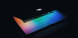 7 Handy Built-in Mac Apps