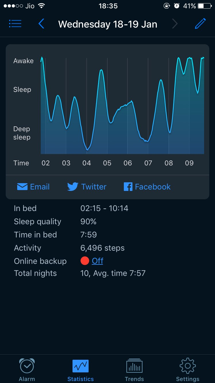 Best_sleep_tracking_apps_.4jpg