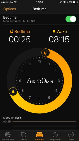 Best_sleep_tracking_apps_1