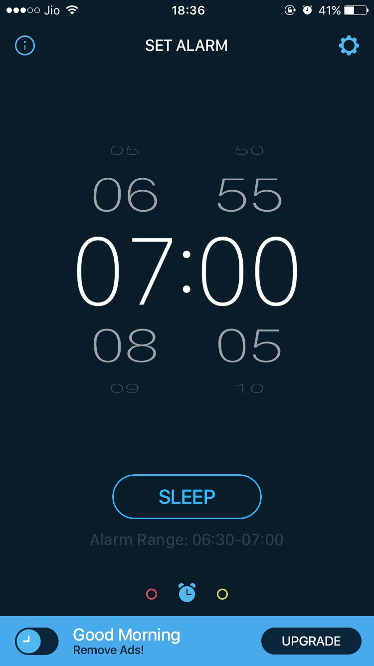 Best_sleep_tracking_apps_10