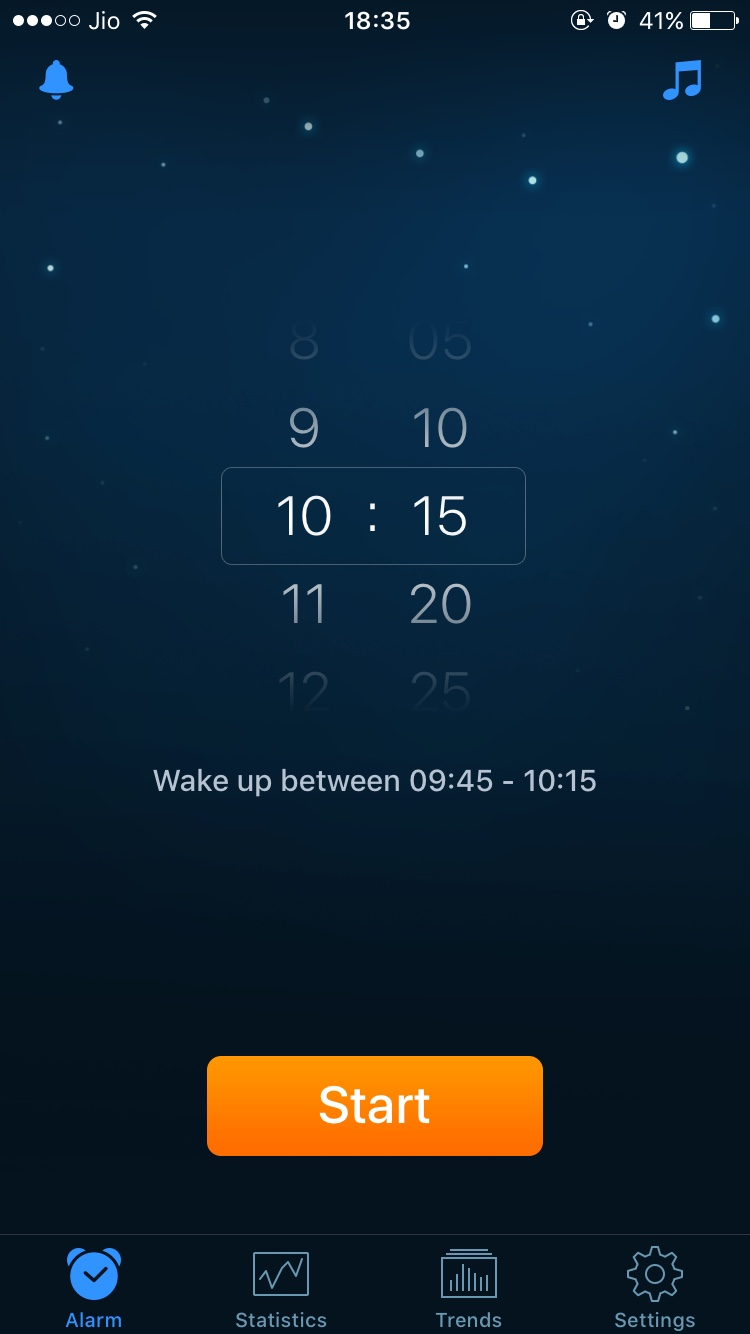 Best_sleep_tracking_apps_3