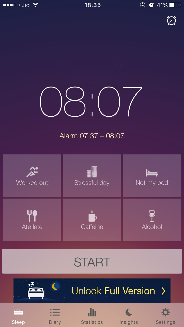 Best_sleep_tracking_apps_5