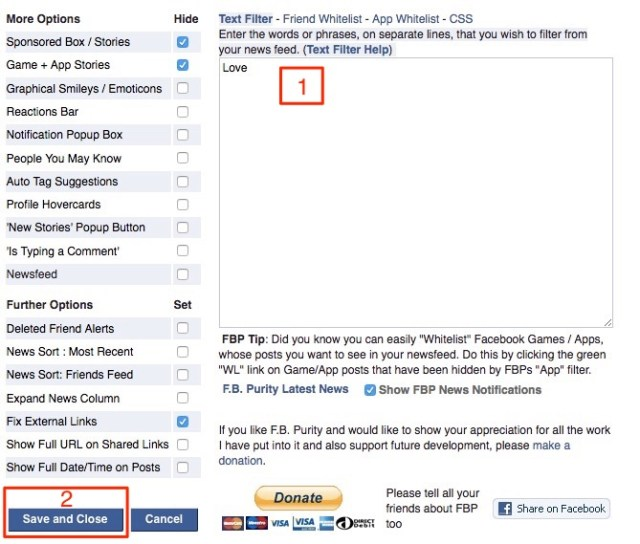 Control_your_facebook_newsfeed_10