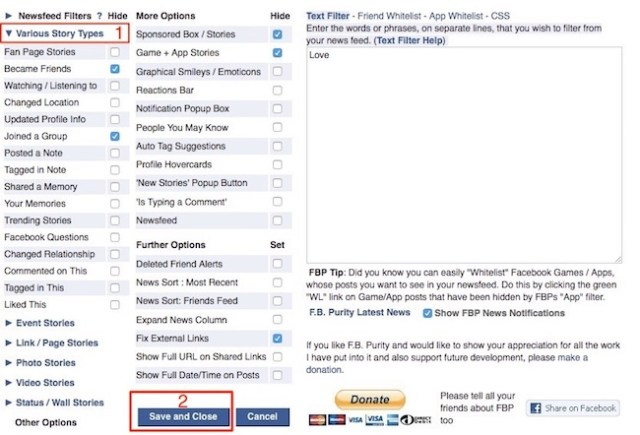 Control_your_facebook_newsfeed_12