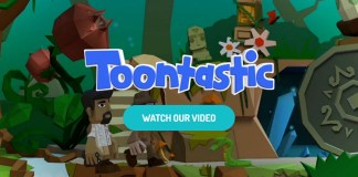 How to Use Toontastic 3D to Create Animated Stories