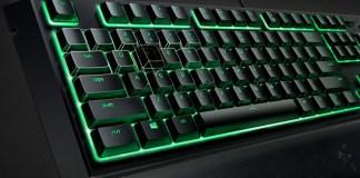 How to Use Windows Keyboard on Mac