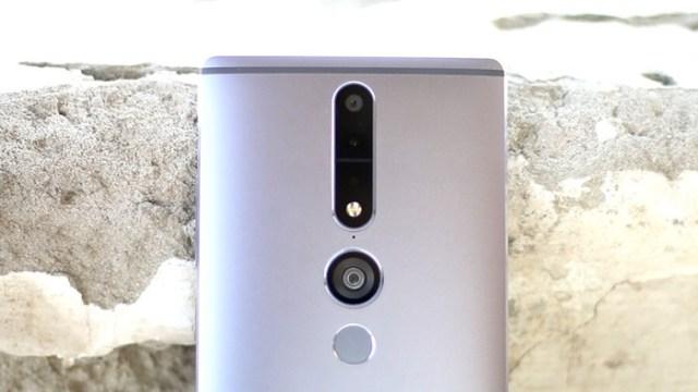 Lenovo Phab 2 Pro Review 2