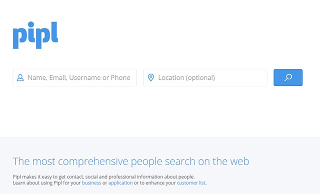 pipl-people-search-engine