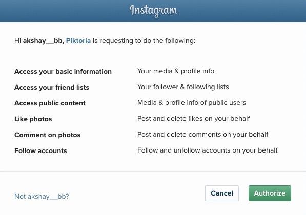 authorize-instagram
