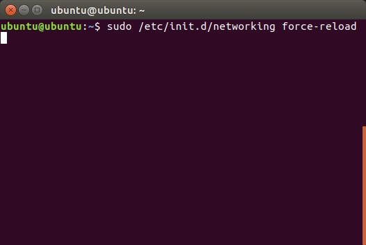 clear-dns-cache-in-ubuntu