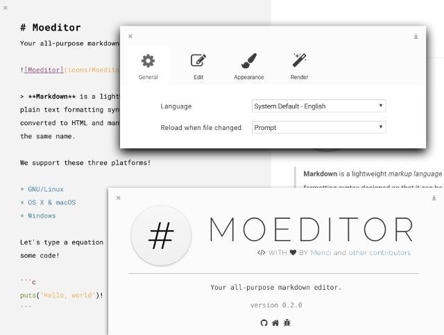 linux-markdown-editors-moeditor