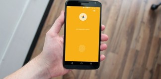 10 Best App Lockers for Android