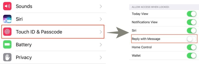 How_to_fix_iOS_10_major_annoyances_7-1