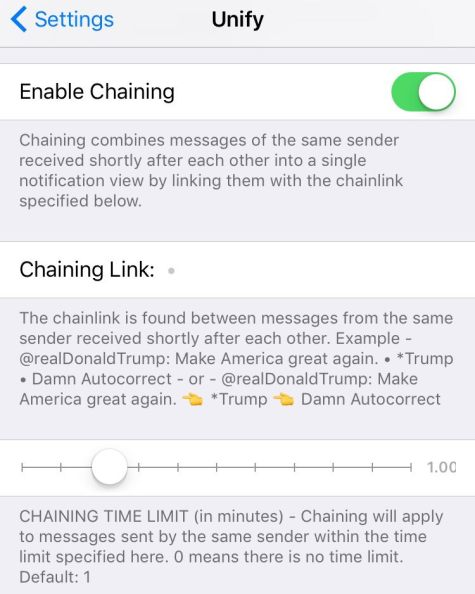 How_to_group_notifications_by_app_in_iOS10_5