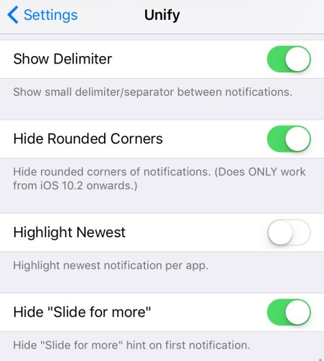 How_to_group_notifications_by_app_in_iOS10_6