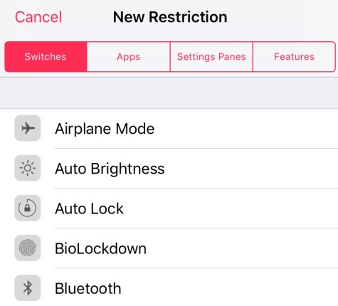 How_to_lock_apps_on_your_iPhone_Jailbreak_7