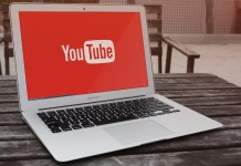 How to Create YouTube Account Without Gmail