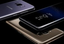 10 Best Samsung Galaxy S8 Cases and Covers