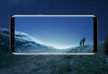 10 Best Samsung Galaxy S8 and S8+ Accessories