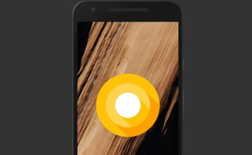 How to Install Android O Beta on Pixel and Nexus Devices