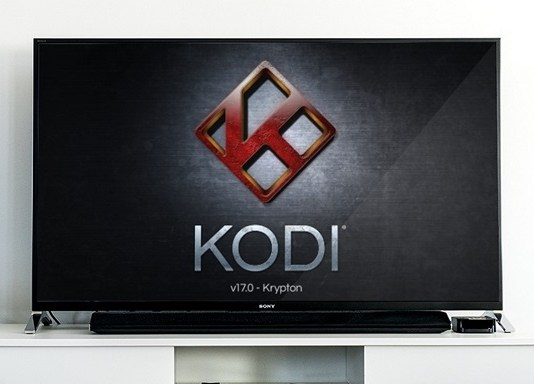 How to Install Kodi on Raspberry Pi 3
