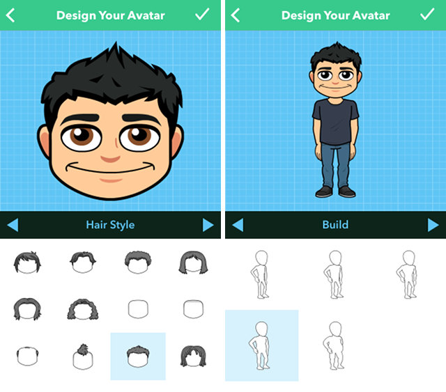 how to make your own emoji 5 emoji maker apps to use beebom
