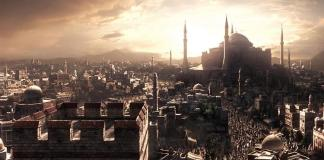 15 Best Games like StarCraft in 2017