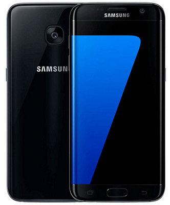8 Best Samsung Galaxy S8 Alternatives You Can Buy