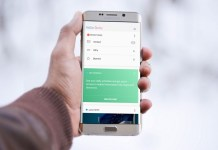 How to Get Bixby on Any Samsung Device Running Nougat