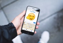 How to Make Your Own Emoji 5 Emoji Maker Apps To Use