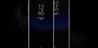 15 Cool Galaxy S8 Tricks and Hidden Features You Should Know