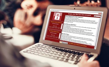 8 Things You Should Know About the WannaCry Ransomware