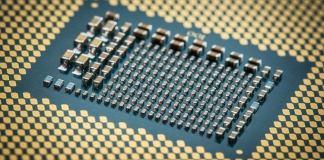 Intel Core i9 vs AMD Ryzen Threadripper Quick Comparison