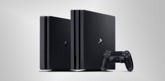 Next-Gen PlayStation Console Expected To Arrive In Late 2018