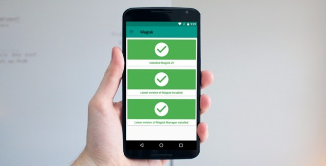 10 Best Magisk Modules to use