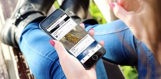 15 Best News Apps for iPhone and Android