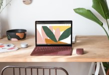 8 Best Surface Laptop Alternatives