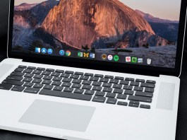 How to Add Spaces and Organize Apps in Dock on Mac
