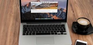 How to Install macOS High Sierra Public Beta on Mac