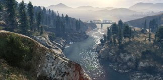 18 Best Open World Games for PC