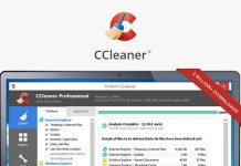 CCleaner Alternatives for Windows Mac Linux
