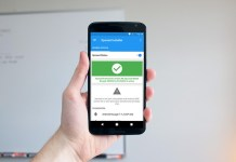 How to Install Xposed Framework on Nougat