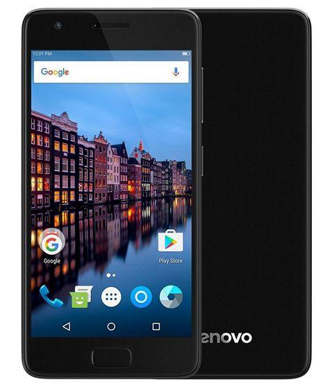 Best Phones Under 15000 INR