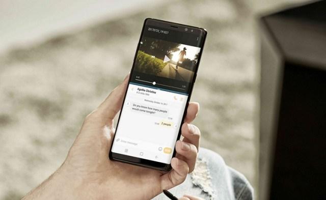 10 Best Galaxy Note 8 Screen Protectors