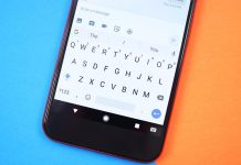 12 Cool Gboard Tips and Tricks You Should Know in 2017