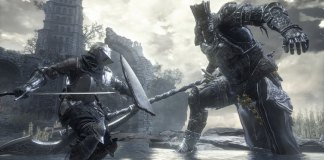 15 Best Games like Dark Souls 2017