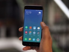 How to Get MIUI 9 Themes on MIUI 8