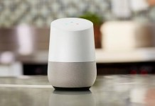 How to Use IFTTT with Google Home