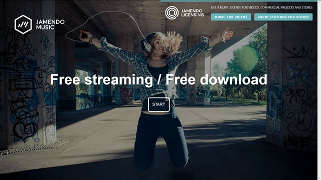 Top 8 SoundCloud Alternatives to Discover Indie Music – Site