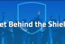 Top 7 Hotspot Shield Alternative VPN Services in 2017